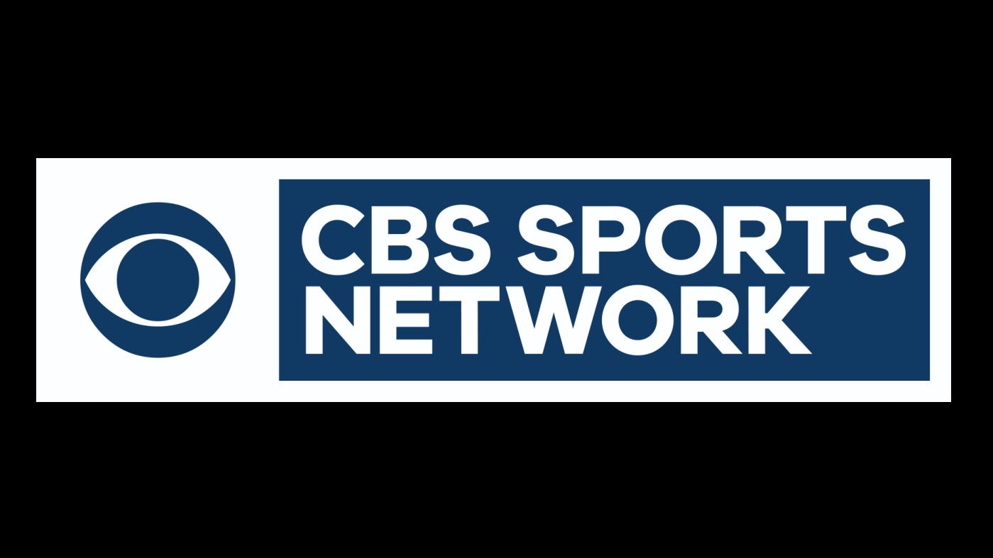 cbs_sports_logo