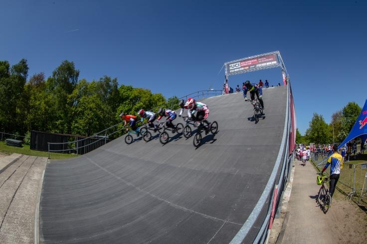 UCI-BMX-SX-PAP20180506-13-15-05